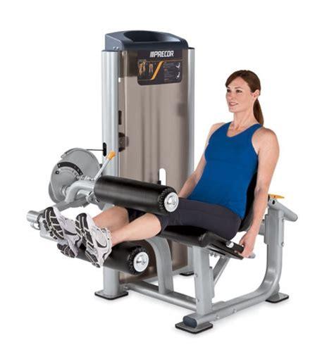 muscler les cuisses les 10 exercices not 233 s changer de vie