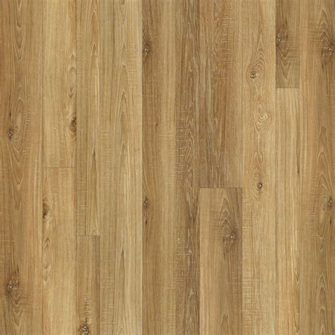 shaw flooring technical support shaw laminate flooring 100 cottage oak laminate flooring laminate and hardwood flo visit our