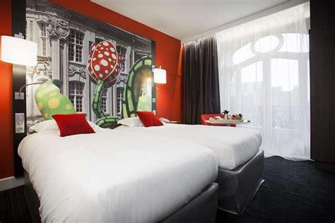 hotel sur lille avec dans la chambre hotel avec lille 28 images hotel comfort hotel lille