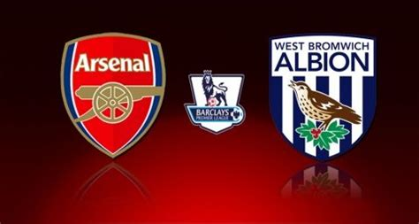 Arsenal vs West Brom Preview, Prediction, Live TV Schedule ...