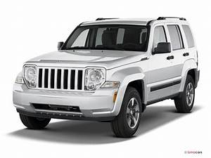 2011 Jeep Liberty Prices Reviews And Pictures US News