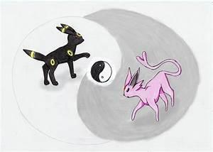 Pokemon Attacken Stärke Berechnen : fanart eure bilder fanart 23 ~ Themetempest.com Abrechnung