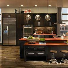 Houston Kitchen Cabinets  Custom Kitchen Cabinets