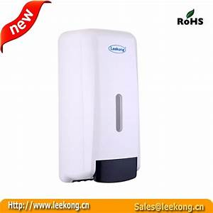 Aliexpress Com   Buy 1000ml Manual Foam Soap Dispenser