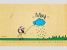 Free May, Download Free Clip Art, Free Clip Art on Clipart