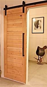 barn door and barn door hardware combo contemporary With barn door hardware for windows