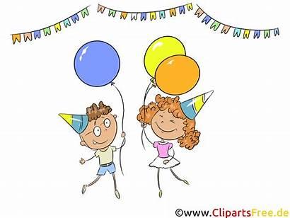 Clipart Feiern Celebrate Fest Fejre Fira Clipartsfree