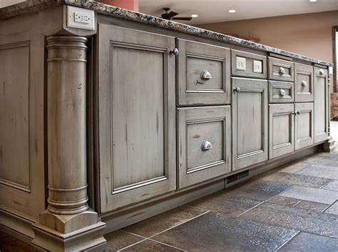unfinished kitchen island with seating kitchen island kitchen cabinetry kitchen cabinets