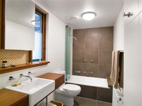 brown and white bathroom ideas bathroom white brown bathroom layout ideas how to determine bathroom layout ideas how to plan