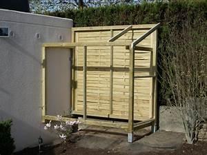 Fabrication D Une Voliere Exterieur : voliere exterieur ~ Premium-room.com Idées de Décoration