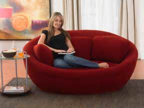 Cuddler Sectional Sofa Canada by Furniture Mini Sofas For Sale With The Mini Sofas