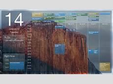 Beyond Google Calendar and Apple Calendar The 18 Best