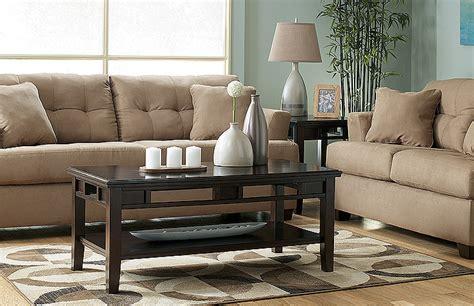 ashley furniture sofa set sale living room interesting living room sofa sets on sale