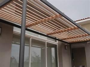 Pare Soleil Balcon : pare soleil terrasse meilleures images d 39 inspiration ~ Edinachiropracticcenter.com Idées de Décoration