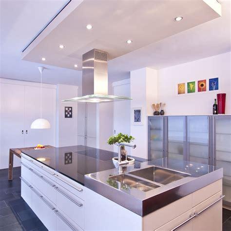 Glas Arbeitsplatte Küche by K 252 Chenarbeitsplatte Aus Glas Glasprofi24
