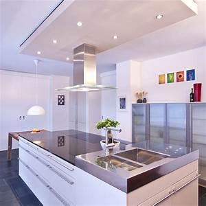 Kuchenarbeitsplatte aus glas glasprofi24 for Glas arbeitsplatten küche