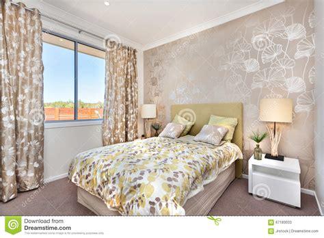 rideaux chambres cuisine indogate placard chambre avec rideau decoration