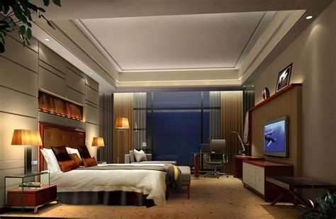 most successful interior designers most popular bedroom interior design 3d 2012 3d house free 3d house pictures and wallpaper