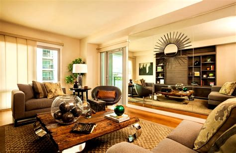 rustic living room ideas country paint colors ideas great home design Modern
