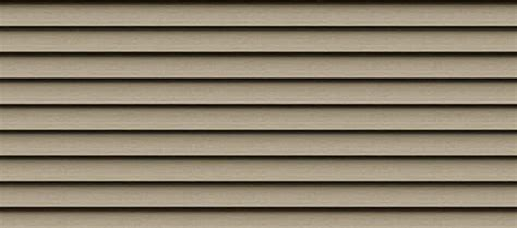 shutters home options db homes