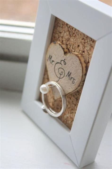 best 25 ring holder frame ideas on pinterest diy rings