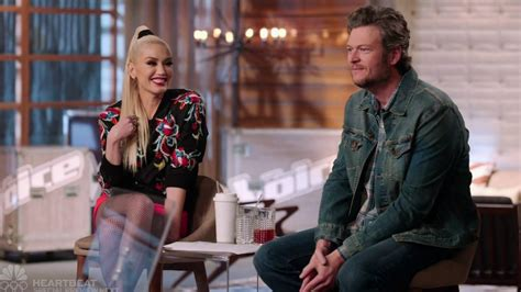 blake shelton gwen stefani song gwen stefani and blake shelton s new song has a depressing