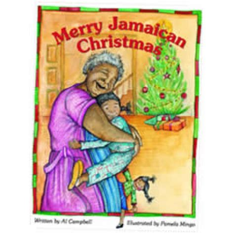 merry christmas jamaican images merry jamaican christmas