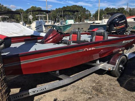 Ranger Z Series Boats For Sale by Ranger Rt198p Tournament Series Boats For Sale Boats