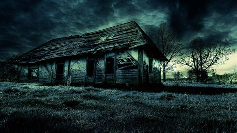 gothic wallpapers  wallpapers