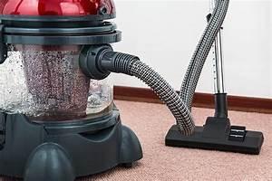 quel est le meilleur aspirateur sans sac pour moquette et With aspirateur pour tapis