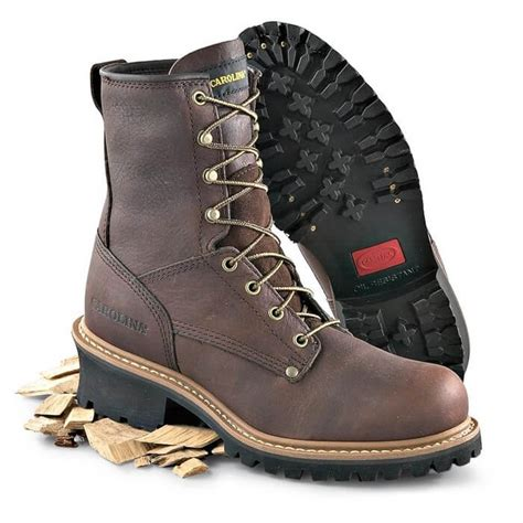 comfortable work boots for standing all day most comfortable steel toe boots shoes for walking