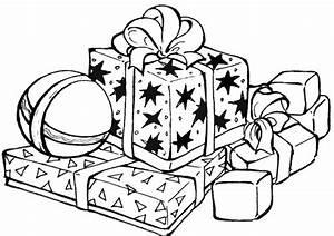 Weihnachtsgeschenke Zum Ausmalen : ausmalbilder weihnachten kostenlos malvorlagen zum ~ Watch28wear.com Haus und Dekorationen