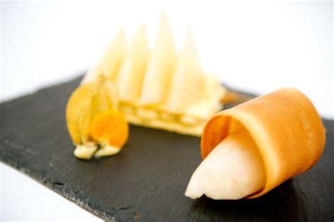 la cuisine des saveurs haguenau nouveau à haguenau la cuisine des saveurs