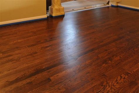 finished hardwood flooring hardwood floor finishes finishing techniques installation repair refinish in seattle wa