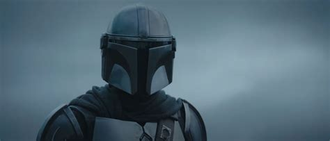 The-Mandalorian-Season-2-Trailer | Small Screen