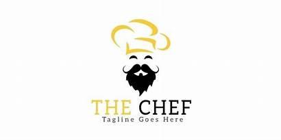 Chef Codester Bookmark