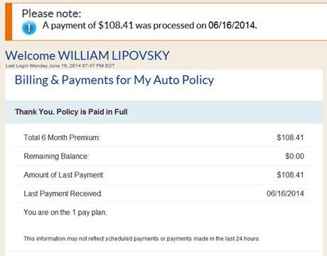 cheapest auto insurance  pay   quarter finance