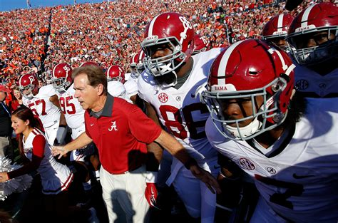 alabama football hits  books   hit  enemies
