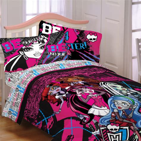 High Bedding Set by High Bedding And Bedroom Decor