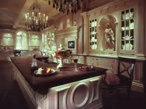 top ten kitchen faucets luxury kitchen designer hungeling design clive