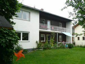 Wohnung Mieten Unterschleißheim : ferienwohnungen ferienh user in m nchen mieten ~ Orissabook.com Haus und Dekorationen