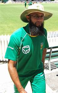 Hashim Amla Net Worth - Celebrity Net Worth