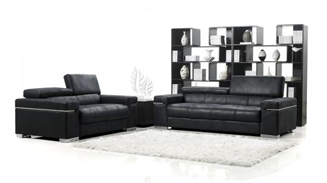 Contemporary Sofas And Chairs by 20 Best Ideas Contemporary Sofas And Chairs Sofa Ideas