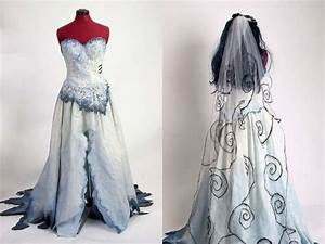 duct tape wedding dress dresses clothes i likes With duct tape wedding dress