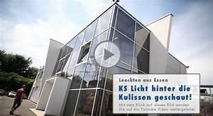 Lampengeschäfte In Essen : ks licht lampen leuchten onlineshop leuchten aus essen ~ Markanthonyermac.com Haus und Dekorationen