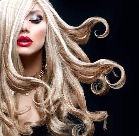 beauty experts share    blonde hair blonde  wind sun  sea