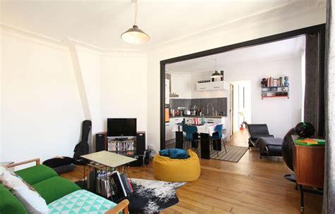 aufeminin cuisine small house interior
