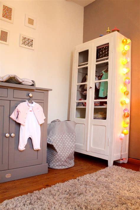 chambre jouet meuble de rangement jouets chambre maison design bahbe com