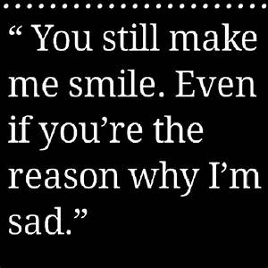Broken Heart Quotes For Him. QuotesGram