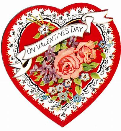 Valentines Lace Shannon Embellishing Consider Glitter Ribbon